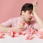 Estado emocional afecta en tu reacción alérgica
